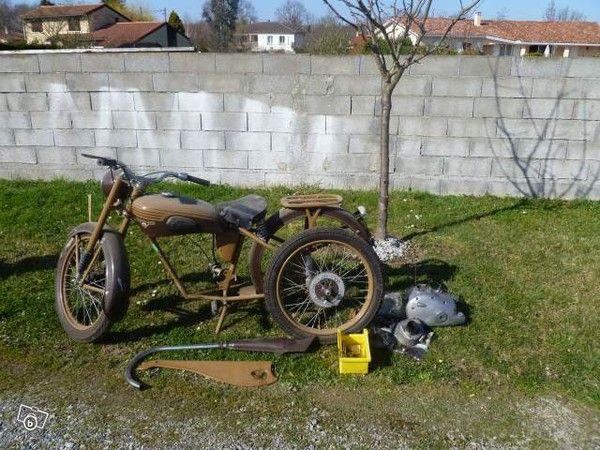 Motos d'époque 0162a599