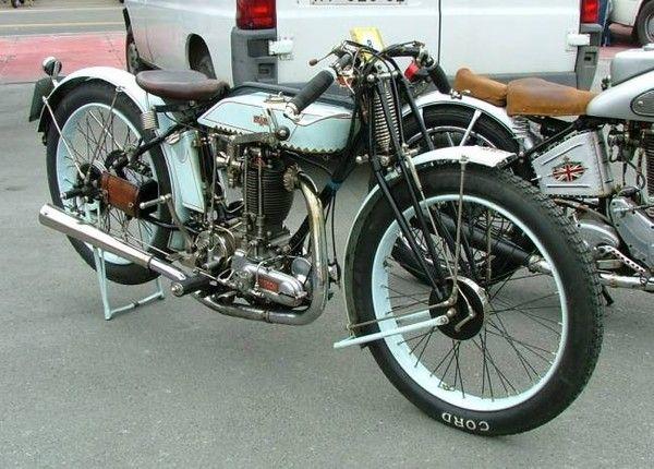 Motos d'époque 06cc5a7c