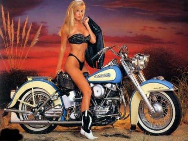 Moto Erotique Pics 76