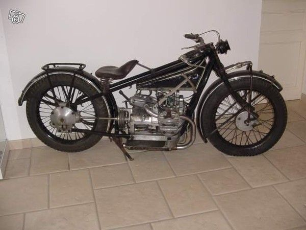 Motos d'époque 1b6d885d