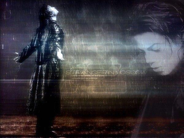 Mickaël Jackson  - Page 3 1c4dd0c7