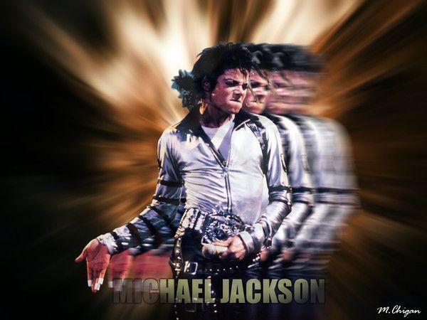 Mickaël Jackson  - Page 2 22dfcfe7