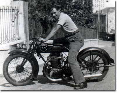 Motos d'époque 320fb549
