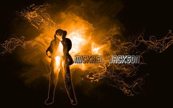 Mickaël Jackson  - Page 2 434532c6