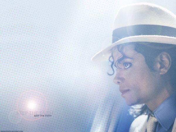 Mickaël Jackson  - Page 2 48c198fd
