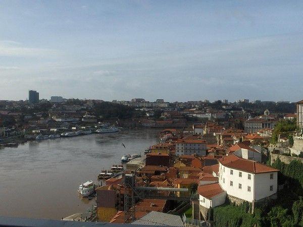 fond d'ecran portugal - Page 2 4f5b179c