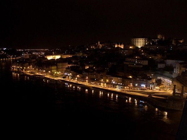 Fond d 39 ecran portugal for Fond ecran portugal
