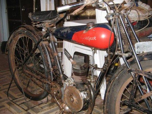 Motos d'époque 564b2a6d