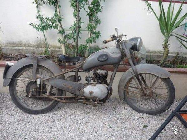 Motos d'époque 583aa1de