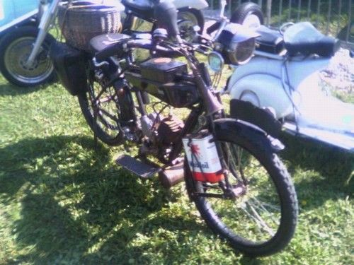 Motos d'époque 627a5b06