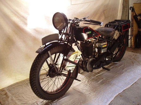 Motos d'époque 62b27f5a