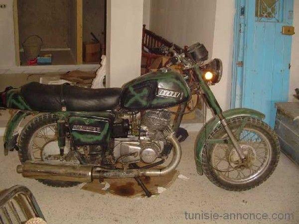 Motos d'époque 67c51b59