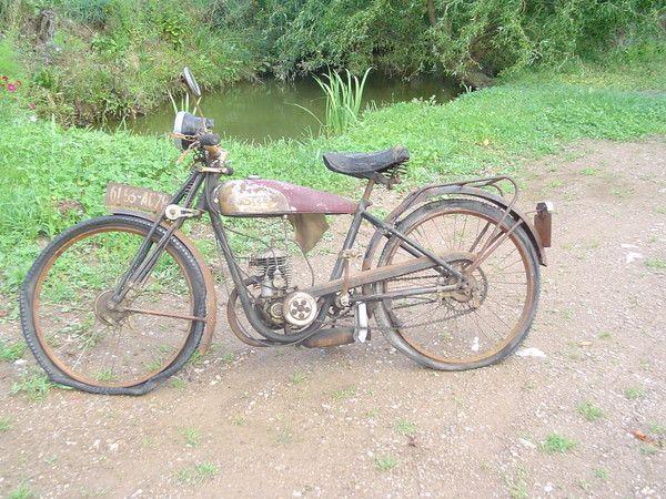 Motos d'époque 6afa790f