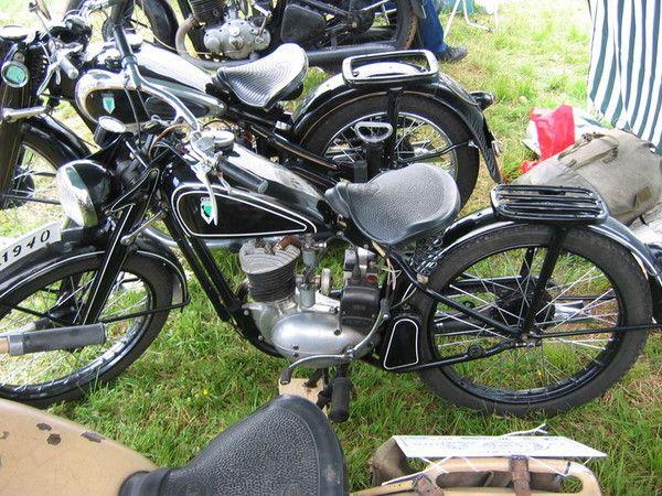 Motos d'époque 6bfbf270
