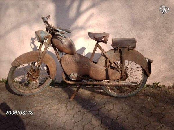 Motos d'époque 6e3daccb