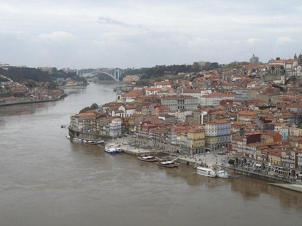 Fond d ecran portugal page 5 for Fond ecran portugal