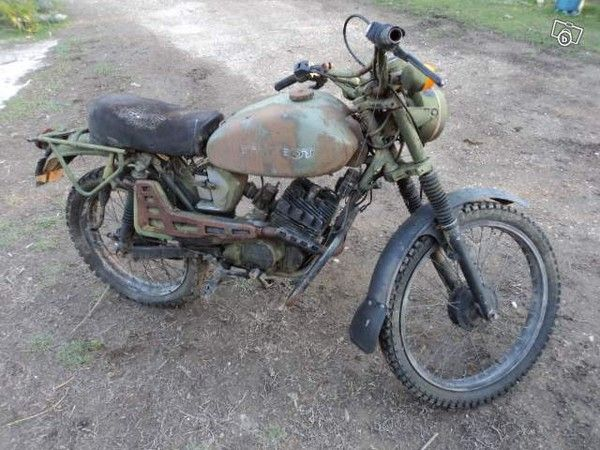 Motos d'époque 81fa67e8