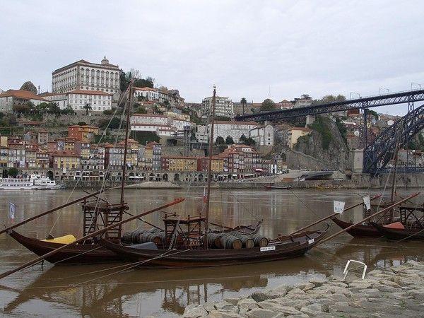 fond d'ecran portugal - Page 2 8ceee6be