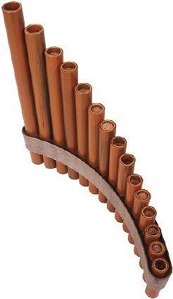Tube instrument de musique divers for Instruments de musique dax