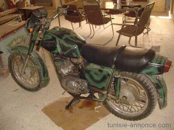 Motos d'époque 8e5e106f