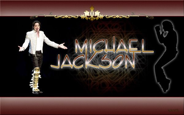 Mickaël Jackson  - Page 2 92c207a9