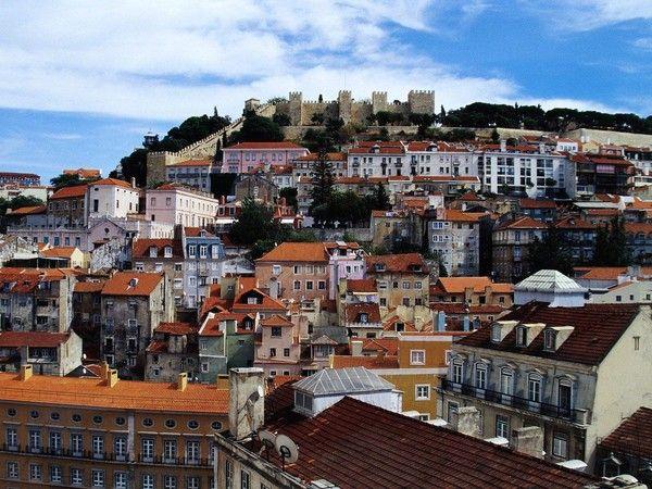 fond d'ecran portugal - Page 2 977905ec