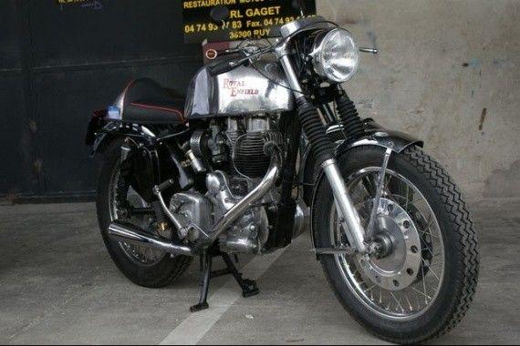 Motos d'époque 9981859d