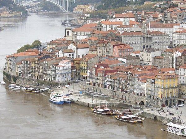 fond d'ecran portugal - Page 2 9a7a72f4