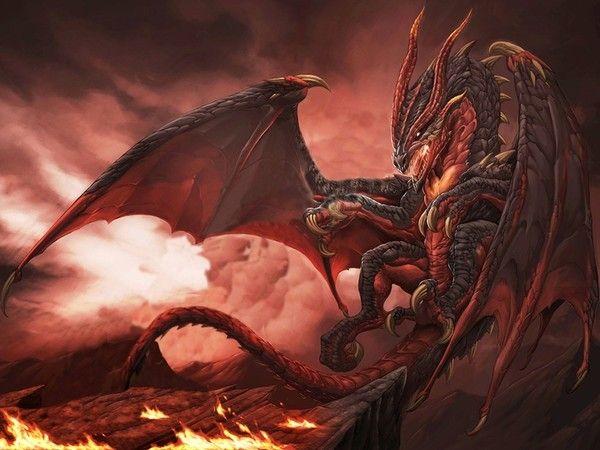 Les dragons  - Page 2 9fcc774b