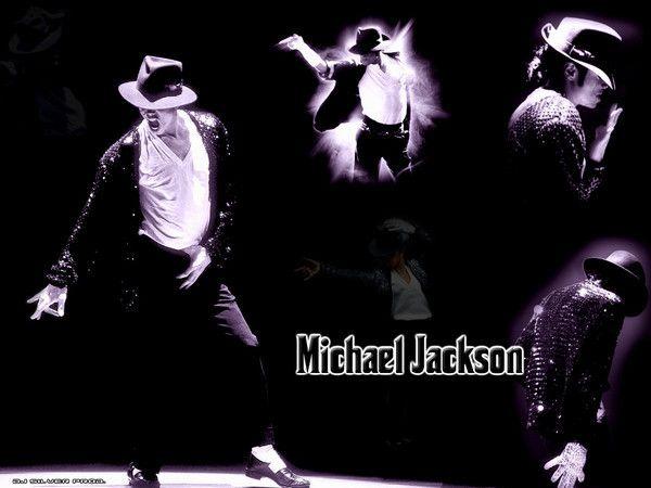 Mickaël Jackson  - Page 2 A4f3ea6a