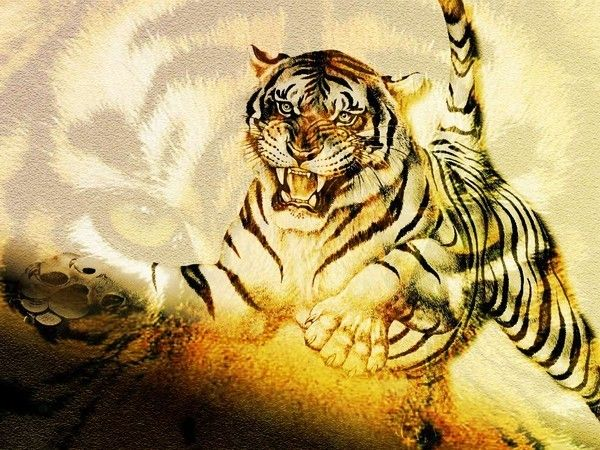 fond d'écran tigres - Page 3 Aa0f85f8