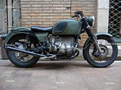 Motos d'époque Ac7769d3