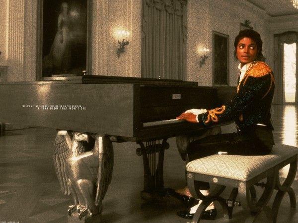 Mickaël Jackson  - Page 3 D36d2e7e