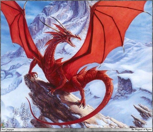 Les dragons  - Page 3 Dc7def22