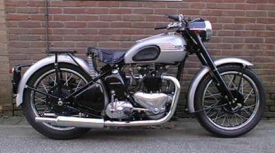 Motos d'époque E03df14c