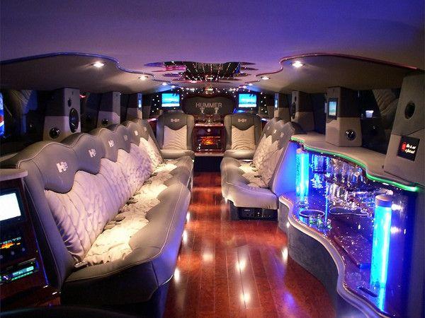 Rolls Royce Limo >> fond d ecran limousine de luxe - Page 6