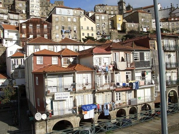 fond d'ecran portugal - Page 2 E550ded5