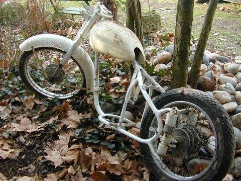 Motos d'époque Ead3e6f9