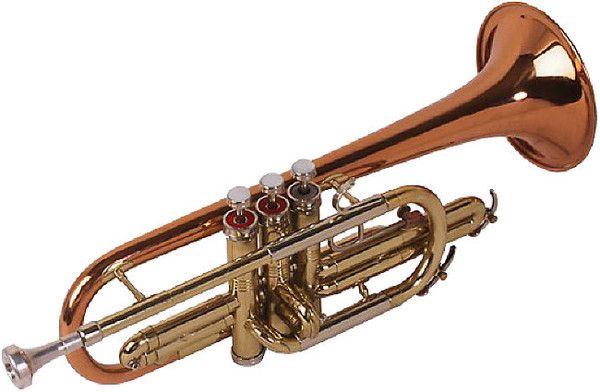 Instrument de musique - Photo d instrument de musique ...
