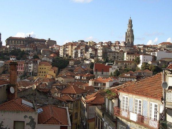 fond d'ecran portugal - Page 2 F8a1bfdf