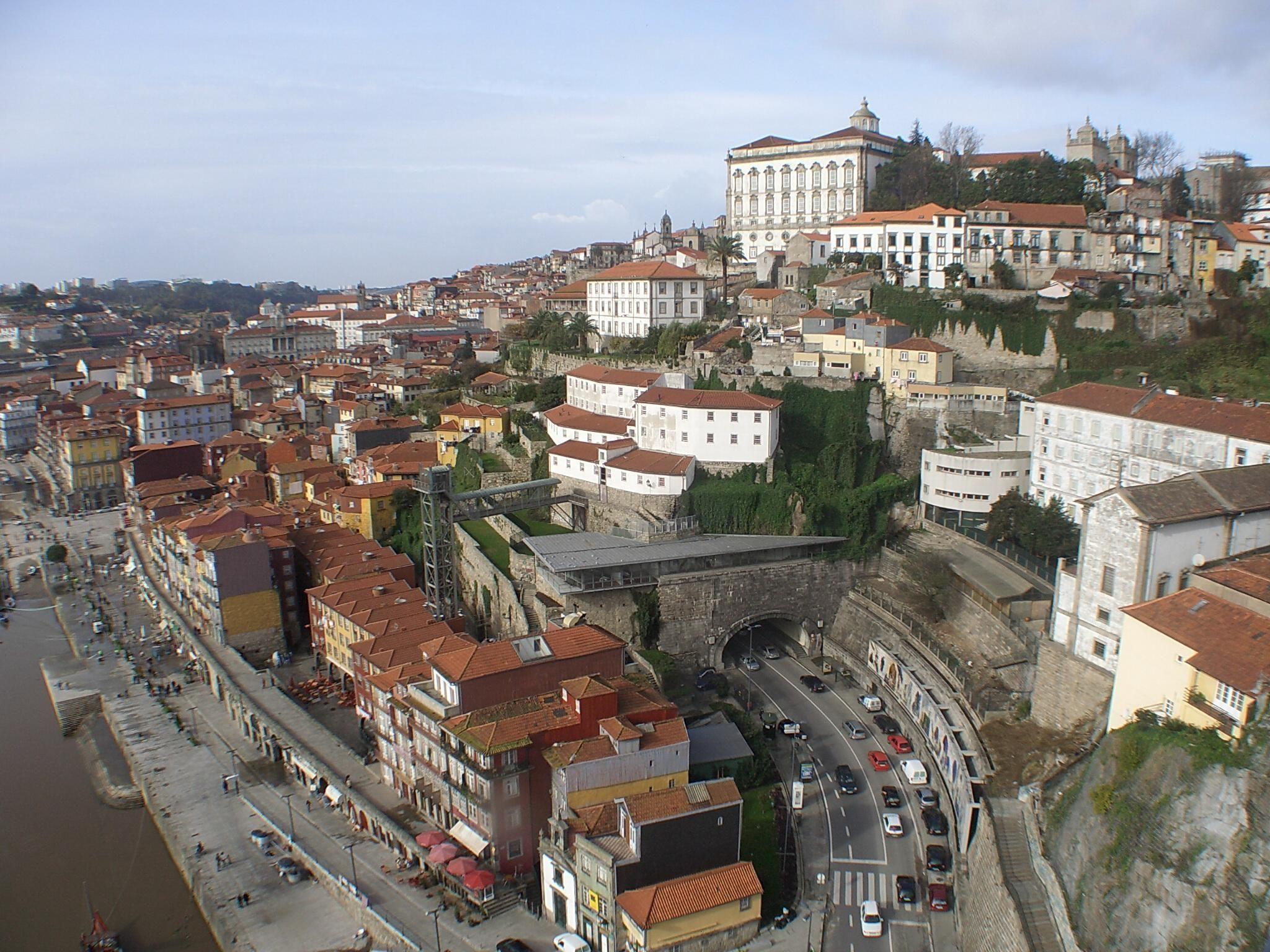 Fond d ecran portugal for Fond ecran portugal