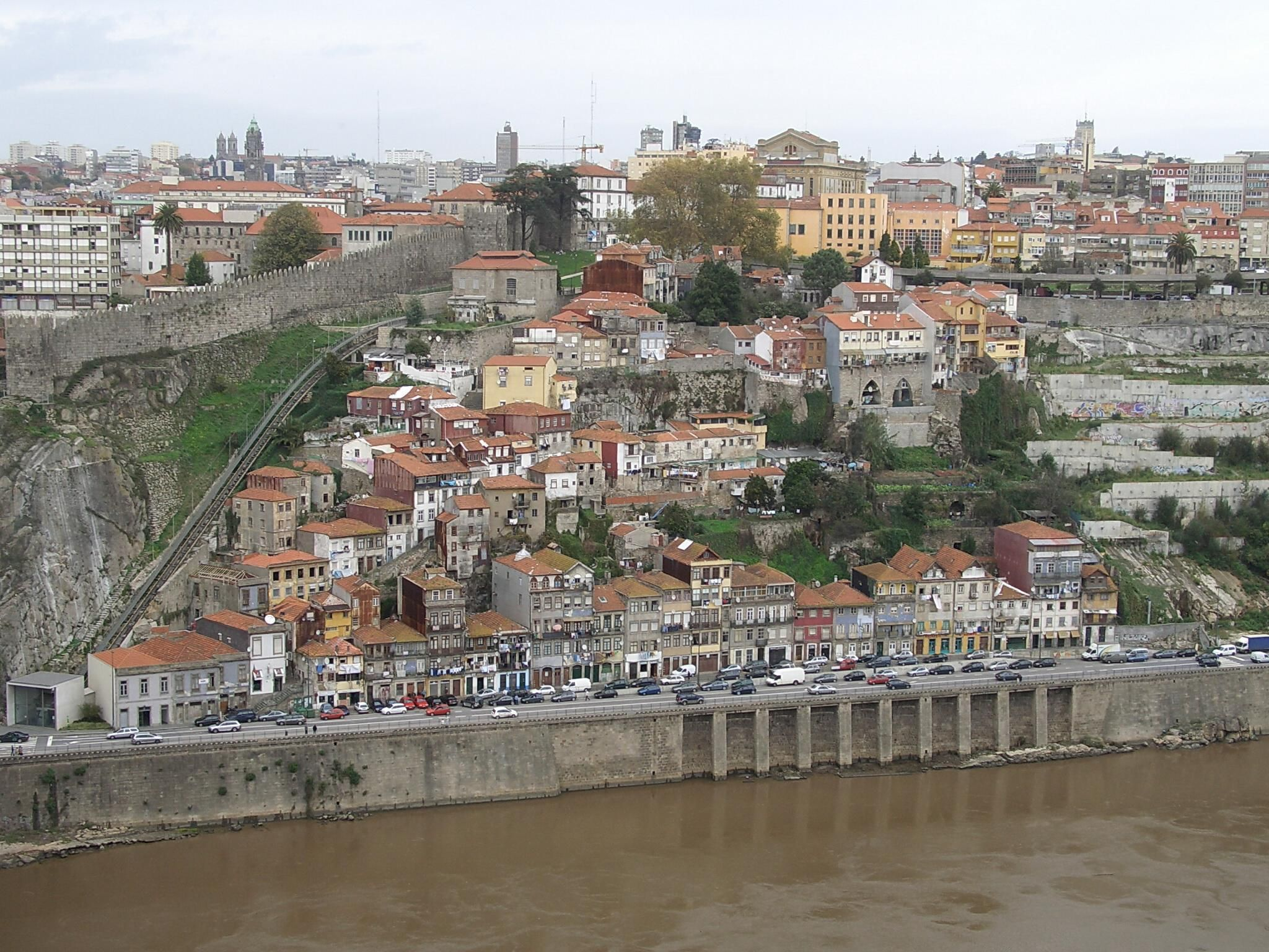 Fond d ecran portugal page 3 for Fond ecran portugal