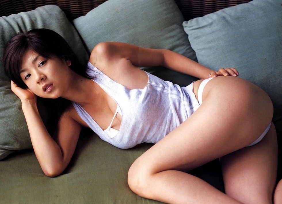 Free online chat asian ussy